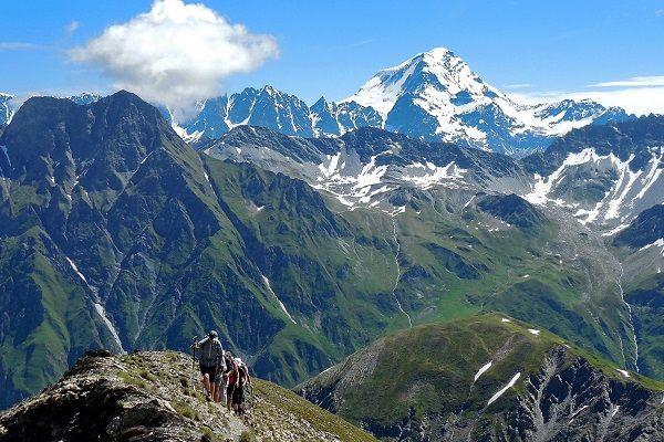 Tour-du-Mont-Blanc-Nord-7-jours