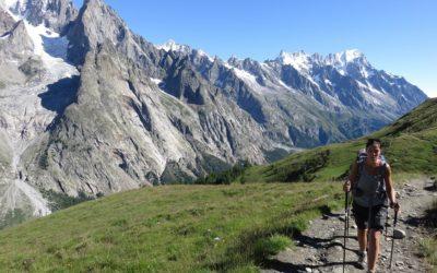 5 conseils pour faire le Tour du Mont Blanc en liberté