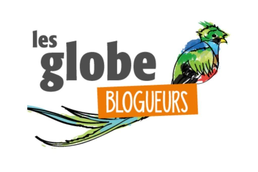 blog voyage les globe blogueurs