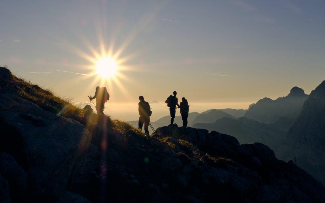Comment choisir une agence pour faire le Tour du Mont Blanc ?