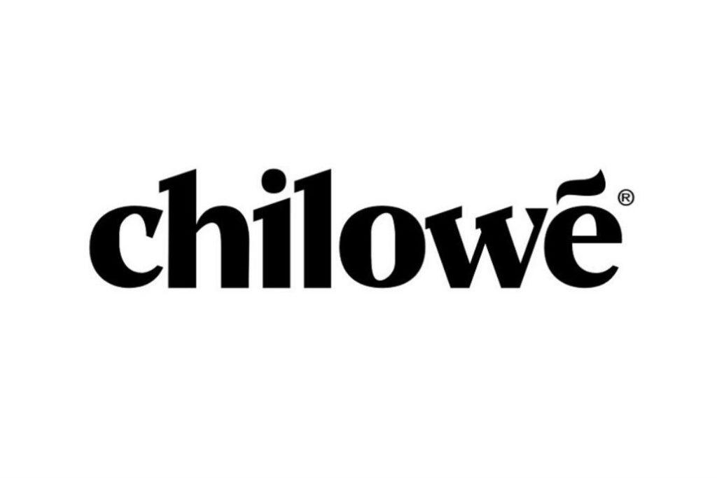 site de micro-aventure chilowé