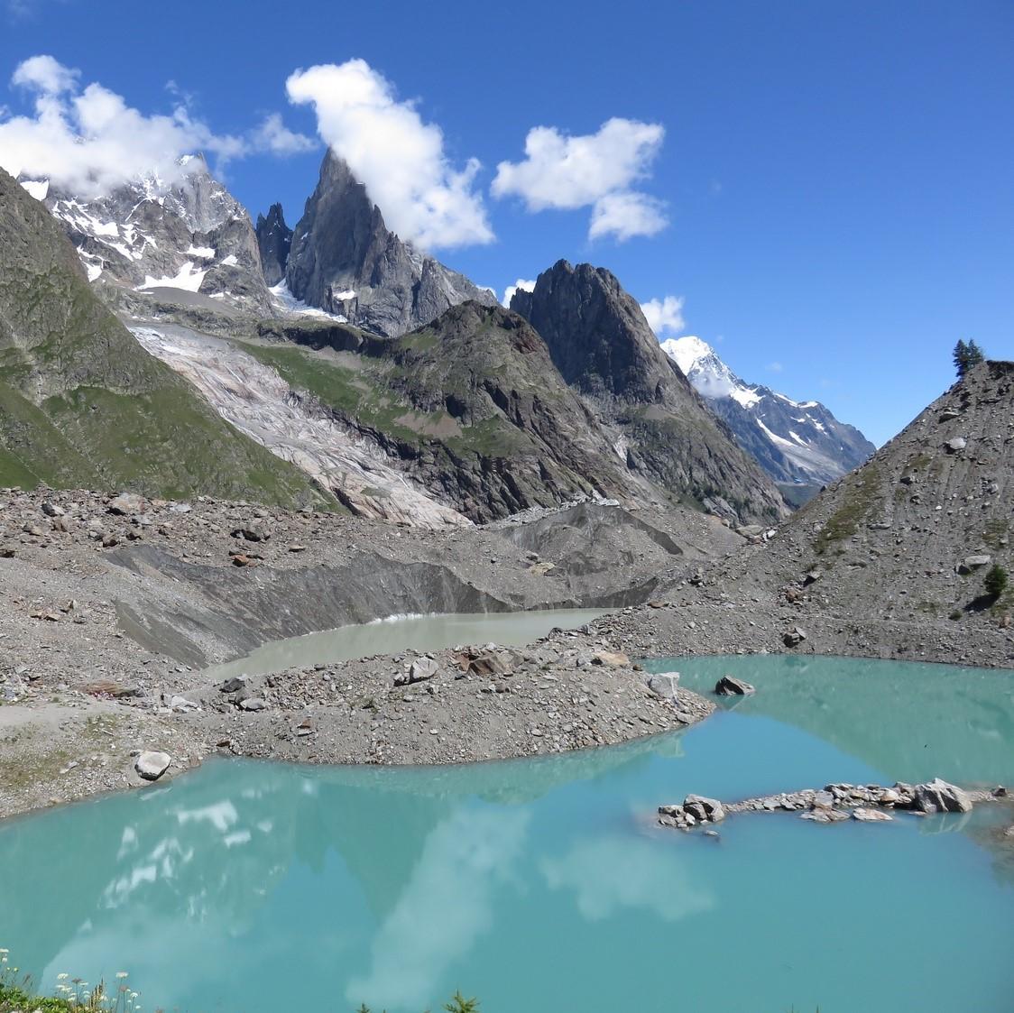 c46f8d5ae Tour du Mont Blanc South - 7 days